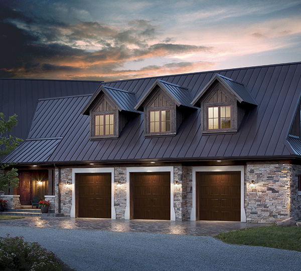 Garage Door Services Richmond Virginia 804 561 5979 Make Your Own Beautiful  HD Wallpapers, Images Over 1000+ [ralydesign.ml]