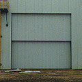 Telescoping Door | Amelia Overhead Doors | (804) 561-5979