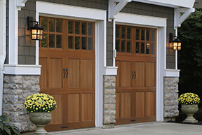 Garage door repair richmond va amelia overhead doors garage door repair richmond va solutioingenieria Images