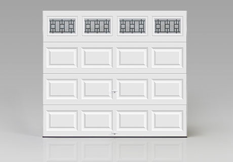 Elegant Trenton Classic Collection | Amelia Overhead Doors | (804) 561-5979