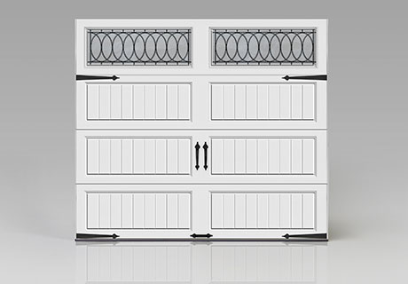 Gallery Collection Garage Door | Amelia Overhead Doors | (804) 561-5979