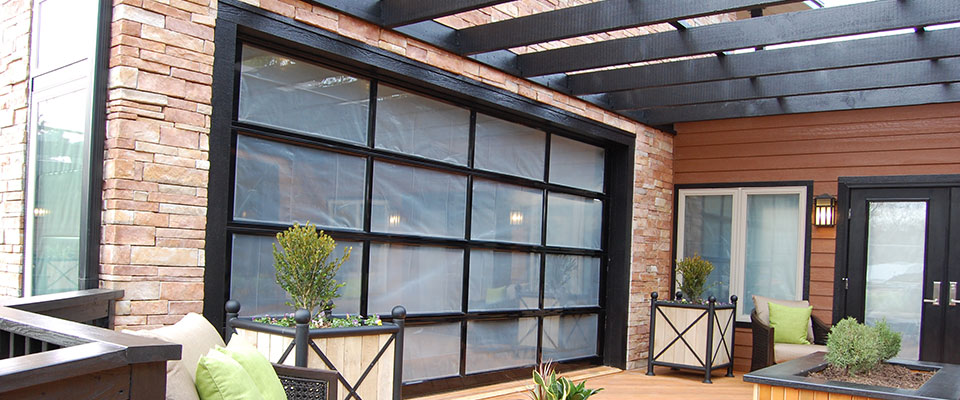 Garage Door Replacement Services Richmond VA | Amelia Overhead Doors | (804) 561-5979