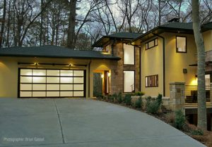 Richmond VA Garage Door Maintenance | Amelia Overhead Doors | (804) 561-5979
