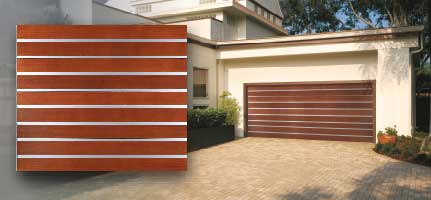 Richmond va garage door 804 561 5979 amelia overhead doors most garage doors consist of something called com composite overlays amelia overhead doors 804 561 5979 solutioingenieria Images