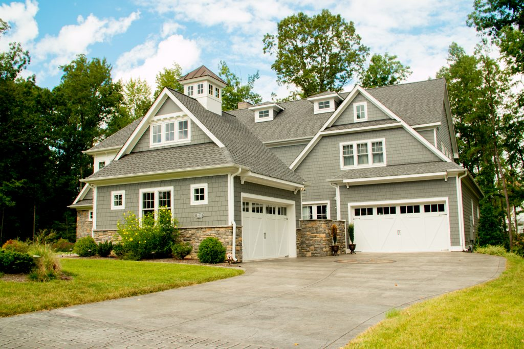 AOD Garage Door Brandermill Midlothian VA | Amelia Overhead Doors of Richmond | (804) 561-5979