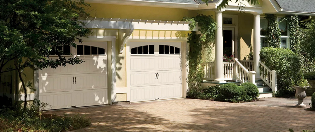 Garage Door Services Charter Colony Midlothian VA | Amelia Overhead Doors of Richmond | (804) 561-5979