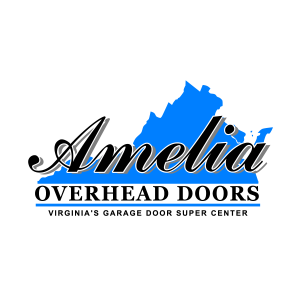Their Experienced And Well Trained Technicians Are Available 24 Hours A  Day. For Immediate Garage Door Service, Call Amelia Overhead Doors (804)  561 5979.