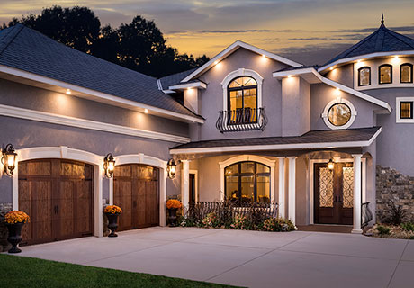 Garage Door Installation Charter Colony Richmond VA - AOD Richmond | AOD Richmond | Amelia Overhead Doors | Virginia's Garage Door Super Center | (804) 561-5979
