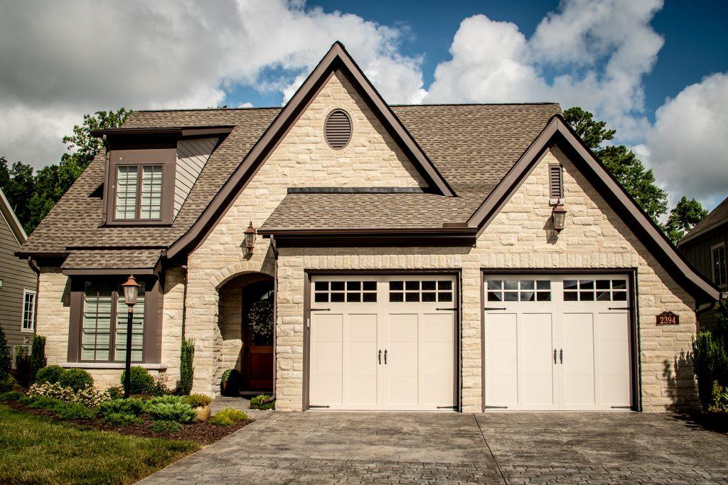 Short Pump Garage Door Services Henrico VA | Amelia Overhead Doors | (804) 561-5979