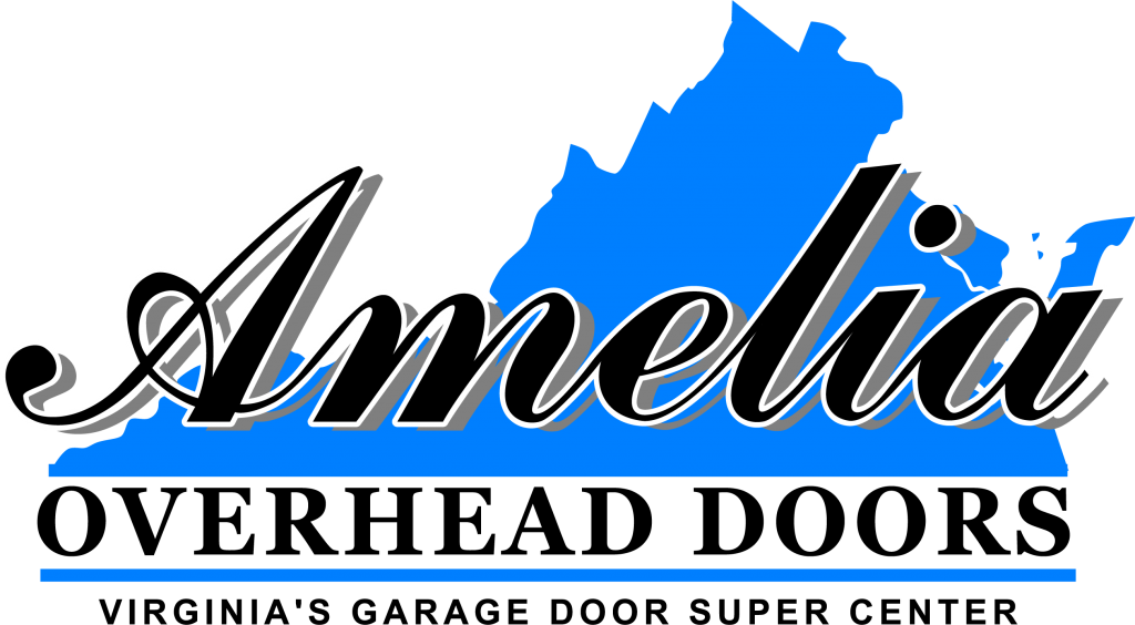 Garage Door Richmond VA | Amelia Overhead Doors | (804) 561-5979